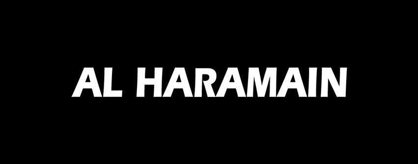 Al Haramain Fragrances