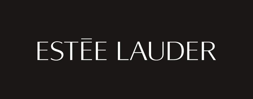 Estee Lauder Fragrances