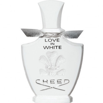 בושם קריד לאישה CREED Love In White