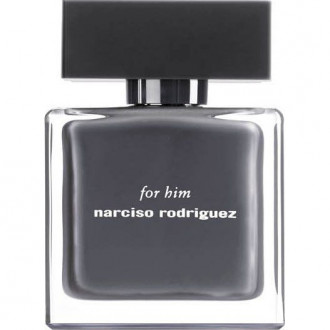 בושם נרסיסו לגבר Narciso Rodriguez For Him EDT