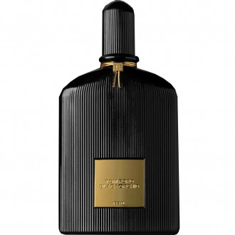 בושם בלאק אורכיד Tom Ford Black Orchid