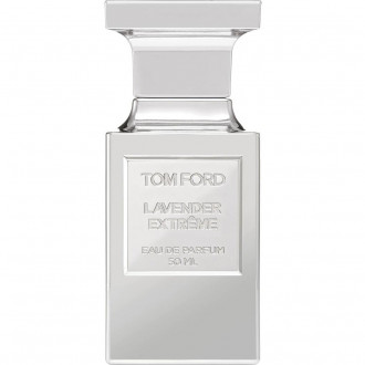 בושם לבנדר אקסטרים Tom Ford Lavender Extreme