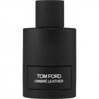 בושם אומברה לדר באריזת טסטר Tom Ford Ombre Leather tester