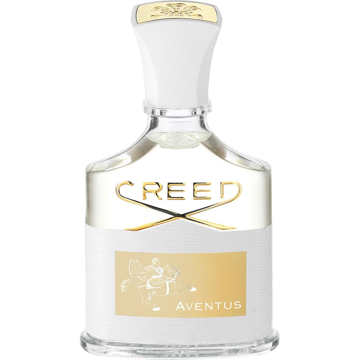 בושם קריד אוונטוס לאישה CREED Aventus For Her