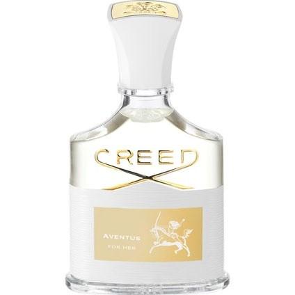 בושם קריד אוונטוס לאישה CREED Aventus For Her tester