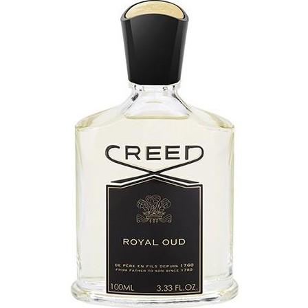בושם קריד רויאל אוד CREED Royal Oud
