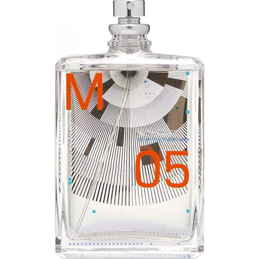 בושם מולקולה 05 Escentric Molecules Molecule 05 tester