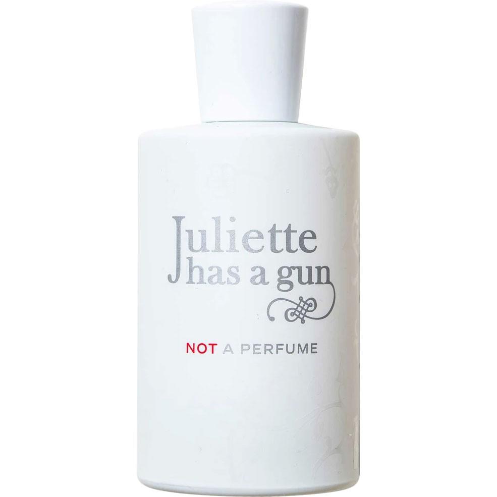 בושם נוט א פרפיום Juliette Has a Gun Not a Perfume