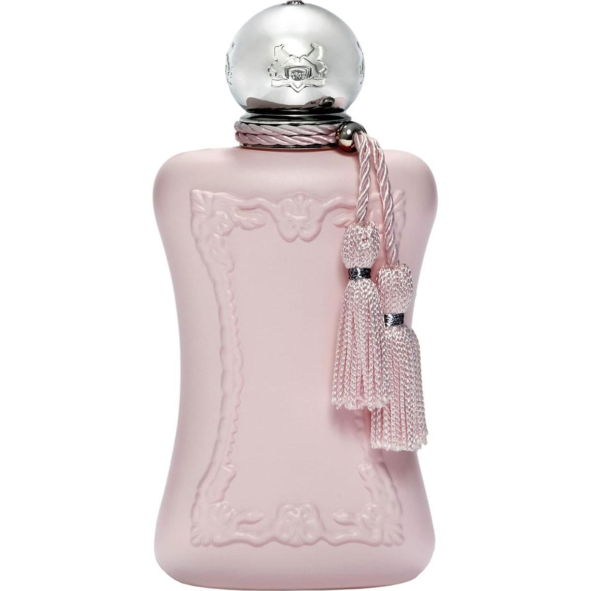בושם דלינה Parfums de Marly Delina