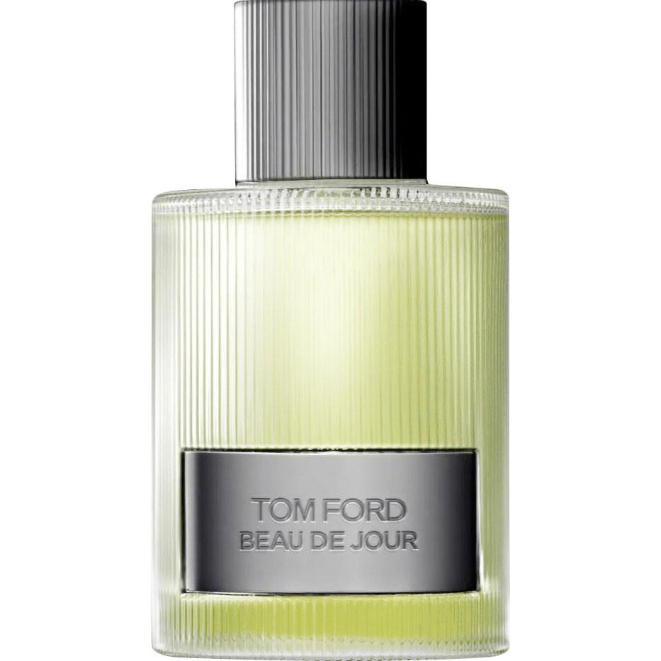 בושם בו דה ז'ור Tom Ford Beau de Jour