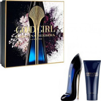 בושם גוד גירל במארז מתנה Carolina Herrera Good Girl Gift Set