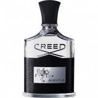 בושם קריד אוונטוס CREED Aventus