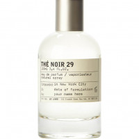 בושם נואר 29 Le Labo The Noir 29