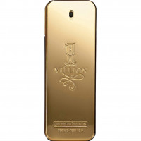 בושם וואן מיליון באריזת טסטר Paco Rabanne One Million