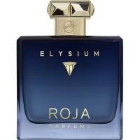 בושם אליסיום Roja Elysium