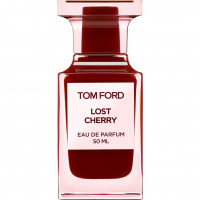 בושם לוסט שרי Tom Ford Lost Cherry