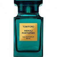 בושם נרולי פורטופינו Tom Ford Neroli Portofino