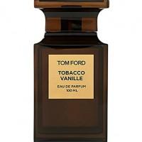 בושם טבקו וניל Tom Ford Tobacco Vanille