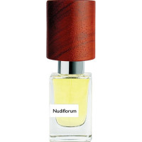 בושם נודיפלורום NASOMATTO Nudiflorum