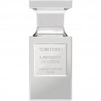 בושם לבנדר אקסטרים Tom Ford Lavender Extreme